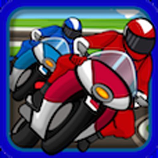 2 Bikes (game)