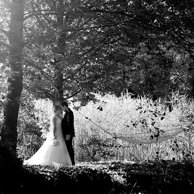 Hochzeitsfotograf Nicole Bouillon (NicoleBouillon). Foto vom 01.01.1970