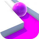 Roller Splat! 1.3.0