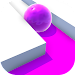 Roller Splat! icon