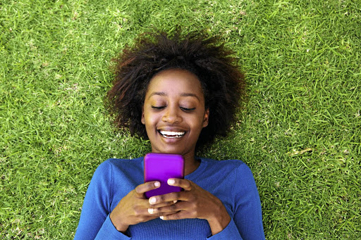 SB Mobile subscription costs are R39 a month./123RF