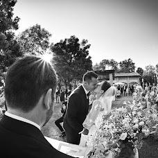 Wedding photographer Alberto Bergamini (bergamini). Photo of 31.01.2018