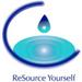 Resource Yourself© Logo