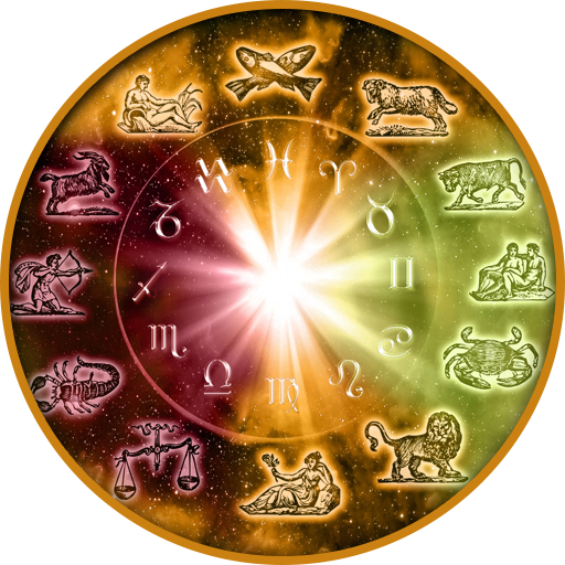 Astro Daily Horoscope 2016