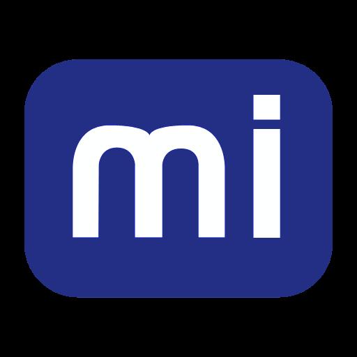 Mi-Token