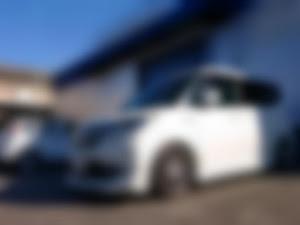ソリオバンディット MA36S NA.H30.6年式.DAA-MA36Sのカスタム事例画像 白バンちゃんさんの2021年01月09日12:43の投稿
