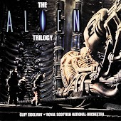 """End Title (From """"Alien"""")"""