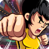 The Punch King APK