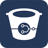 Bitbasket - Client for Bitbucket