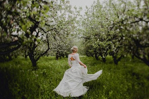 Wedding photographer Denis Isaev (Elisej). Photo of 03.06.2014