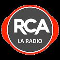 RCA icon