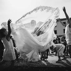 Wedding photographer Fabrizio Guerra (fabrizioguerra). Photo of 17.12.2015