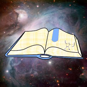 Orion Viewer Pdf Djvu 0.81.2 by Michael Bogdanov logo