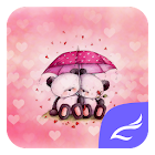 Urso Pink Theme icon
