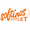 softinos Shop