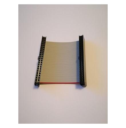 IDE-kabel 44-pin Hona till Hona (4 CM)
