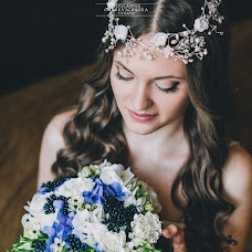 Wedding photographer Tatyana Cherevichkina (cherevichkina). Photo of 12.09.2014