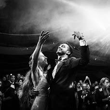 Fotógrafo de bodas Marcelo Damiani (marcelodamiani). Foto del 09.01.2018