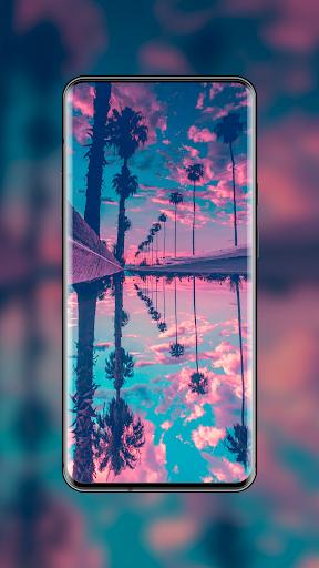 4K Wallpapers - HD & QHD Backgrounds 7.1.146 screenshots 14
