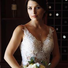 Wedding photographer Igor Shmatenko (ihorshmatenko). Photo of 19.07.2017