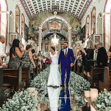 Wedding photographer Fernando martins Fotografando sentimentos (fmartinsfotograf). Photo of 22.02.2018