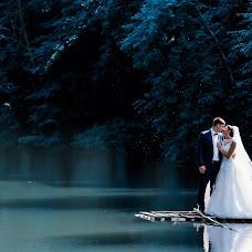 Wedding photographer Rinat Makhmutov (RenatSchastlivy). Photo of 09.11.2016