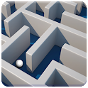 Labyrinth Extreme Puzzles icon