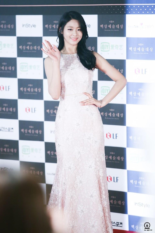 seol gown 35