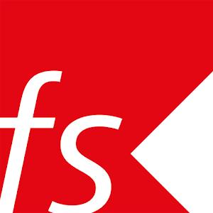 Freier Schweizer