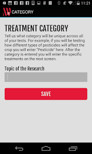Nebraska On-Farm Research Net.- screenshot thumbnail