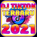 DJ Tik Tok Terbaru 2021 - DJ Tik Tok 2021 icon