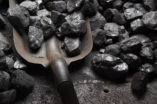 Tegeta's coal failed 29 out of 30 tests by the SA Bureau of Standards, the state capture inquiry heard.