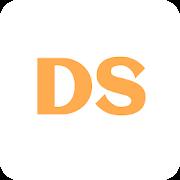 D.EL.Ed Study Pdfs