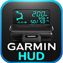 v2.0.17-개정(4) Garmin HUD Korea icon