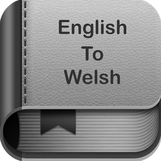 English To Welsh Dictionary And Translator App Android APK Download Free By Dictionary Store
