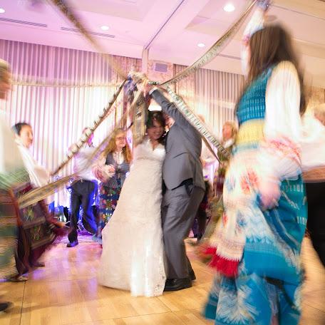 Wedding photographer John Catrambone (johnfrancisphot). Photo of 12.06.2015