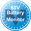ML_60V_BatteryMonitor icon