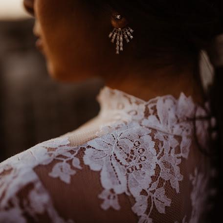 Wedding photographer Milan Radojičić (milanradojicic). Photo of 19.01.2018
