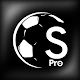 SocrPro – Free Soccer Coaching Software for PC Windows 10/8/7