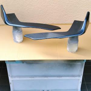 ウェイク LA700S Gターボのカスタム事例画像 外装いじり専門家さんの2020年10月02日10:30の投稿