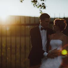 Wedding photographer Aleksey Zubarev (AZubarev). Photo of 23.12.2013