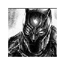 Black Panther 1 - 1920px