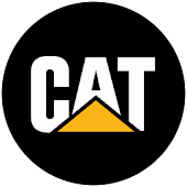 The Cat® Rental Store
