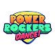 Power Rockers Dance (app)