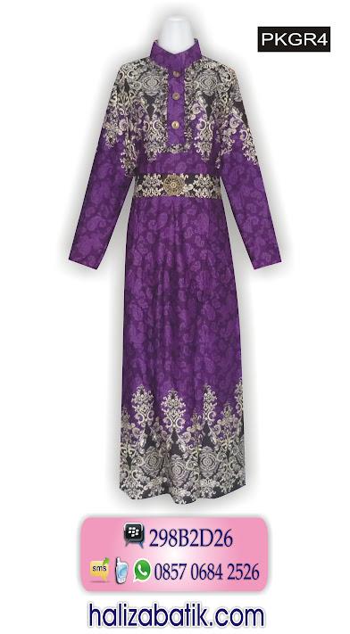 Desain Batik Modern, Grosir Batik Pekalongan Murah, Baju Batik Pekalongan, PKGR4
