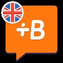 Babbel - Logo