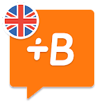 Babbel – Learn English 20.17.1 (AdFree)
