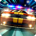 Road Smash: Crazy Racing!
