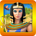 Defense of Egypt TD: tower defense game free icon