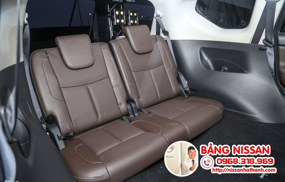 hàng-ghế-thứ-3-xe-nissan-terra-nissanhathanh-0968318969